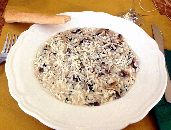 Je De Cuisine De Sara Inspirant Images Jeu De Cuisine Restaurant Frais Jeu De Cuisine Restaurant Heureux