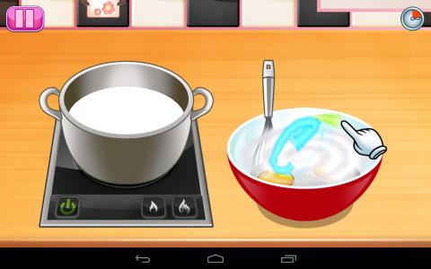 Je De Cuisine De Sara Meilleur De Image Jeux De Cuisine 3d 2013 Jeux Casse Brique 3d Gratuit Angry Birds