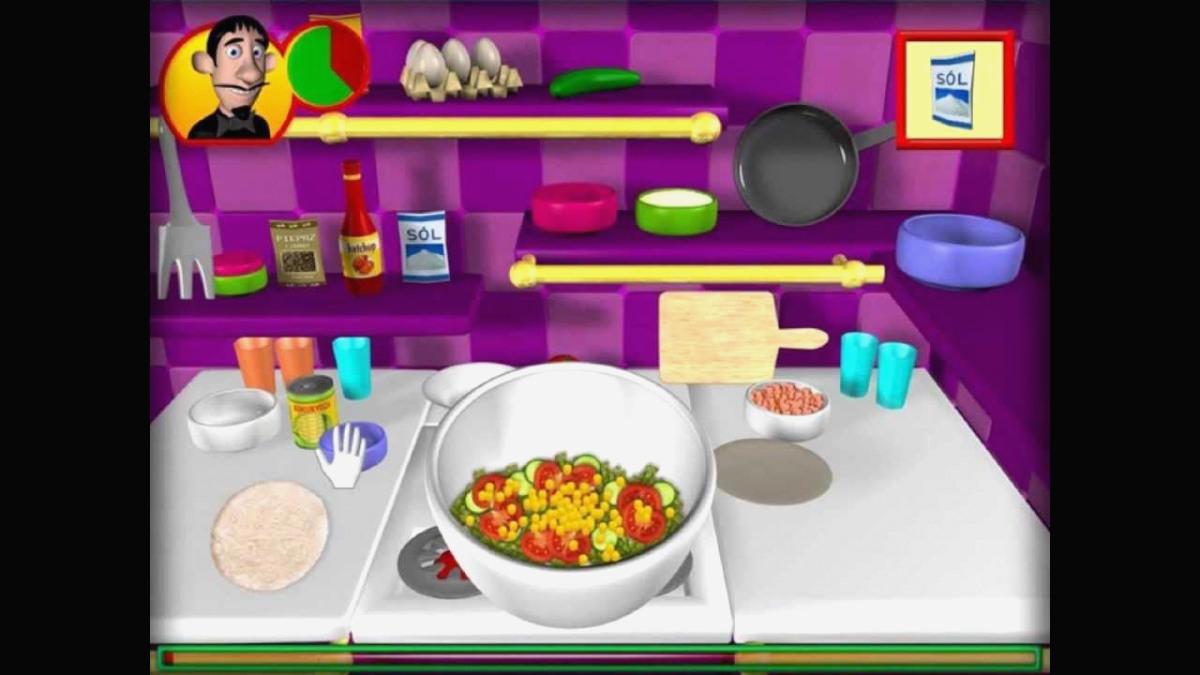 Je De Cuisine De Sara Nouveau Image Meilleur 45 Affichage Jeux De Cuisine Gratuit Sara Spécial