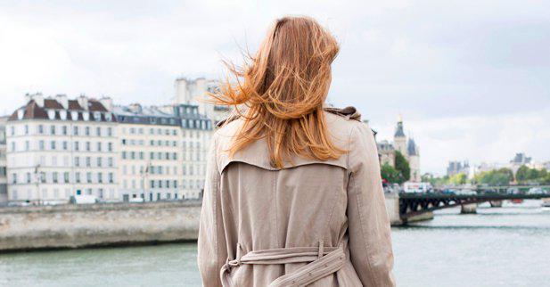 Jeté De Canapé Carrefour Beau Photos L Importante Le Féminin Des Réseaux sociaux