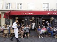 """Jeté De Canapé Carrefour Frais Photos La Hamburguesa De """"donde Manuel"""""""
