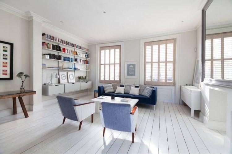 Jeté De Canapé Carrefour Impressionnant Galerie 46 élégant Plaid Canapé Bleu