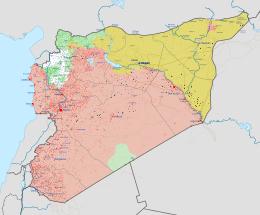 Jeté De Canapé Carrefour Impressionnant Images Guerre Civile Syrienne — Wikipédia