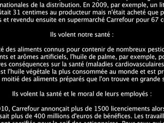 Jeté De Canapé Carrefour Inspirant Photographie 2012 09 21t16 45 32 02 00