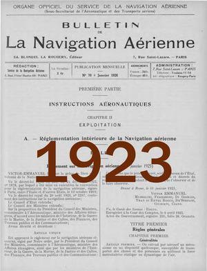 Jeté De Canapé Carrefour Luxe Image Calaméo Bnae 1923 Numéros 034 045