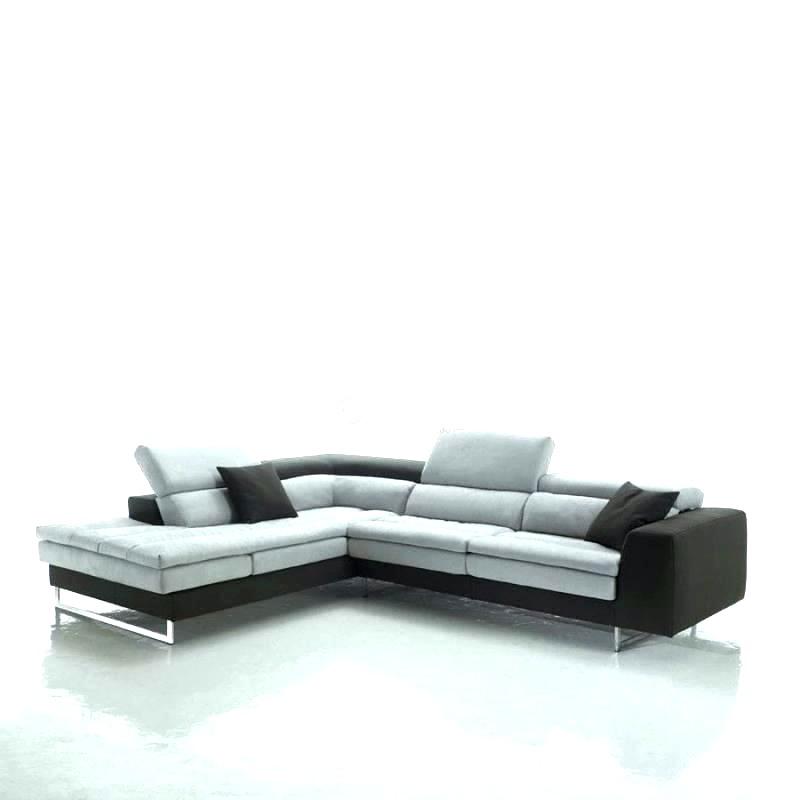 canap d angle fly elegant meilleur canap d angle gris clair collection de canap de canape d. Black Bedroom Furniture Sets. Home Design Ideas