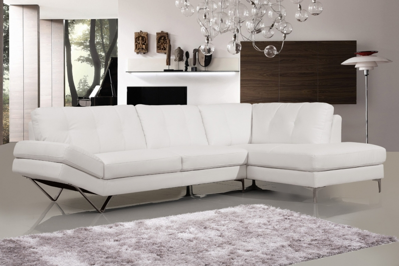 Jete De Canape D Angle Frais Collection Canap Blanc Good Canape D Angle Places Avec Canap N to Madrid Gris