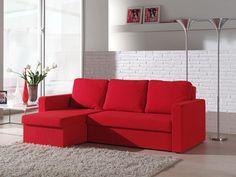 Jete De Canape D Angle Impressionnant Images 79 Best Canapé Design Canapé Contemporain Canapé En Cuir Images