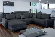 Jete De Canape D Angle Luxe Images 79 Best Canapé Design Canapé Contemporain Canapé En Cuir Images