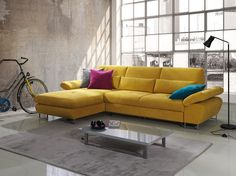 Jete De Canape D Angle Luxe Photos 79 Best Canapé Design Canapé Contemporain Canapé En Cuir Images