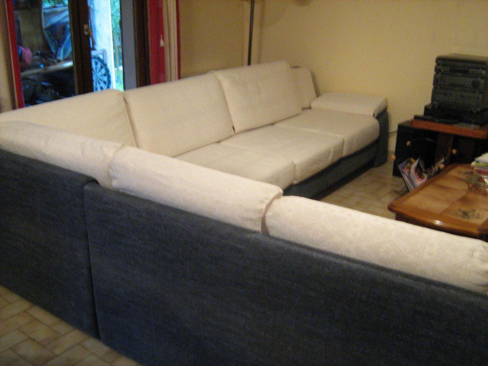 Jete De Canape D Angle Luxe Stock Chambre Fabriquer Housse Canapé D Angle Housse De Et Design