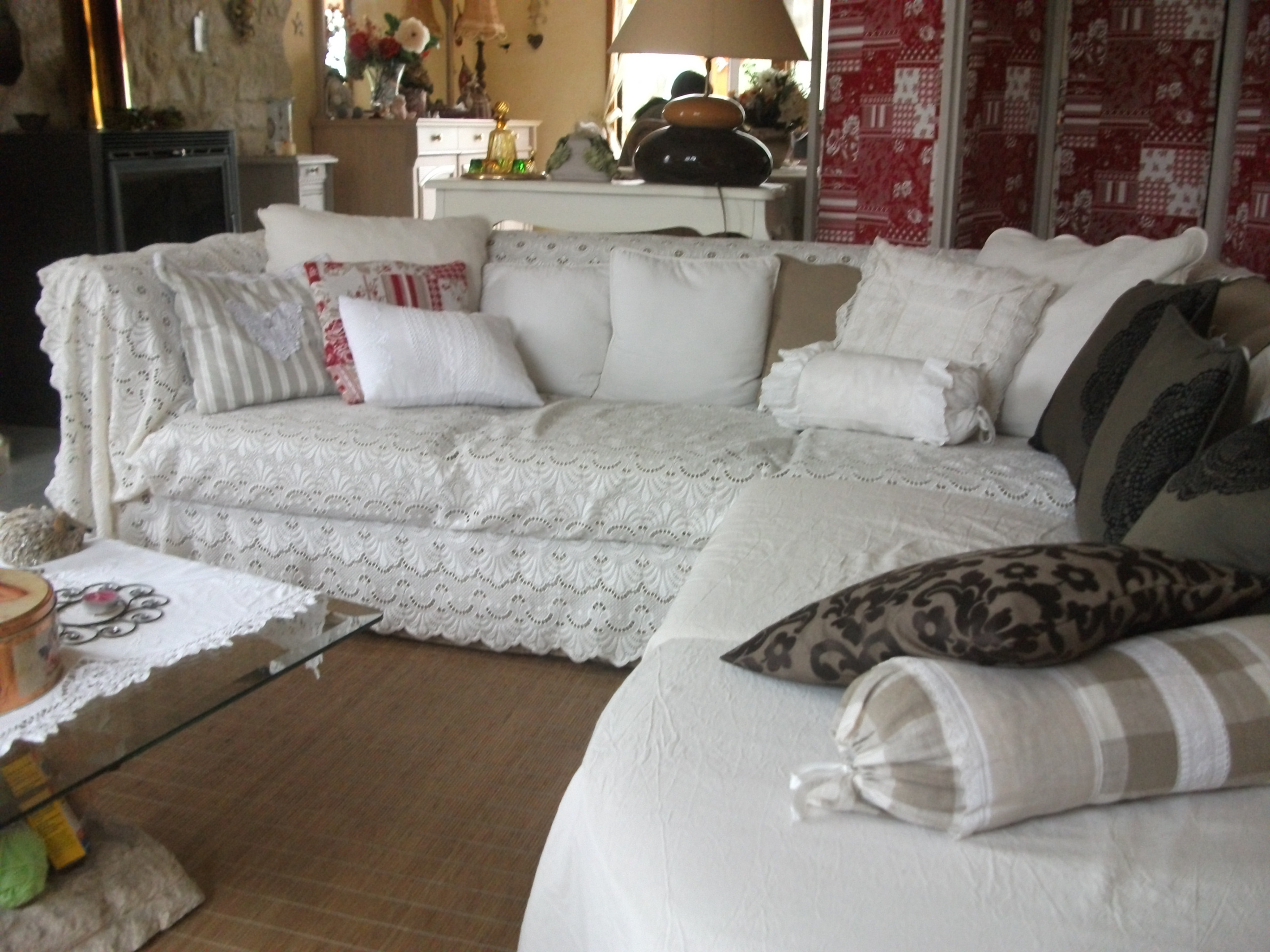 Jete De Canape D Angle Nouveau Images Chambre Coussin Pour Canapé D Angle Dangle Modulable Tissu Gris