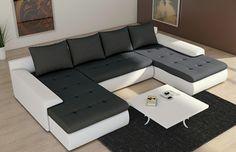 Jete De Canape D Angle Unique Images 79 Best Canapé Design Canapé Contemporain Canapé En Cuir Images