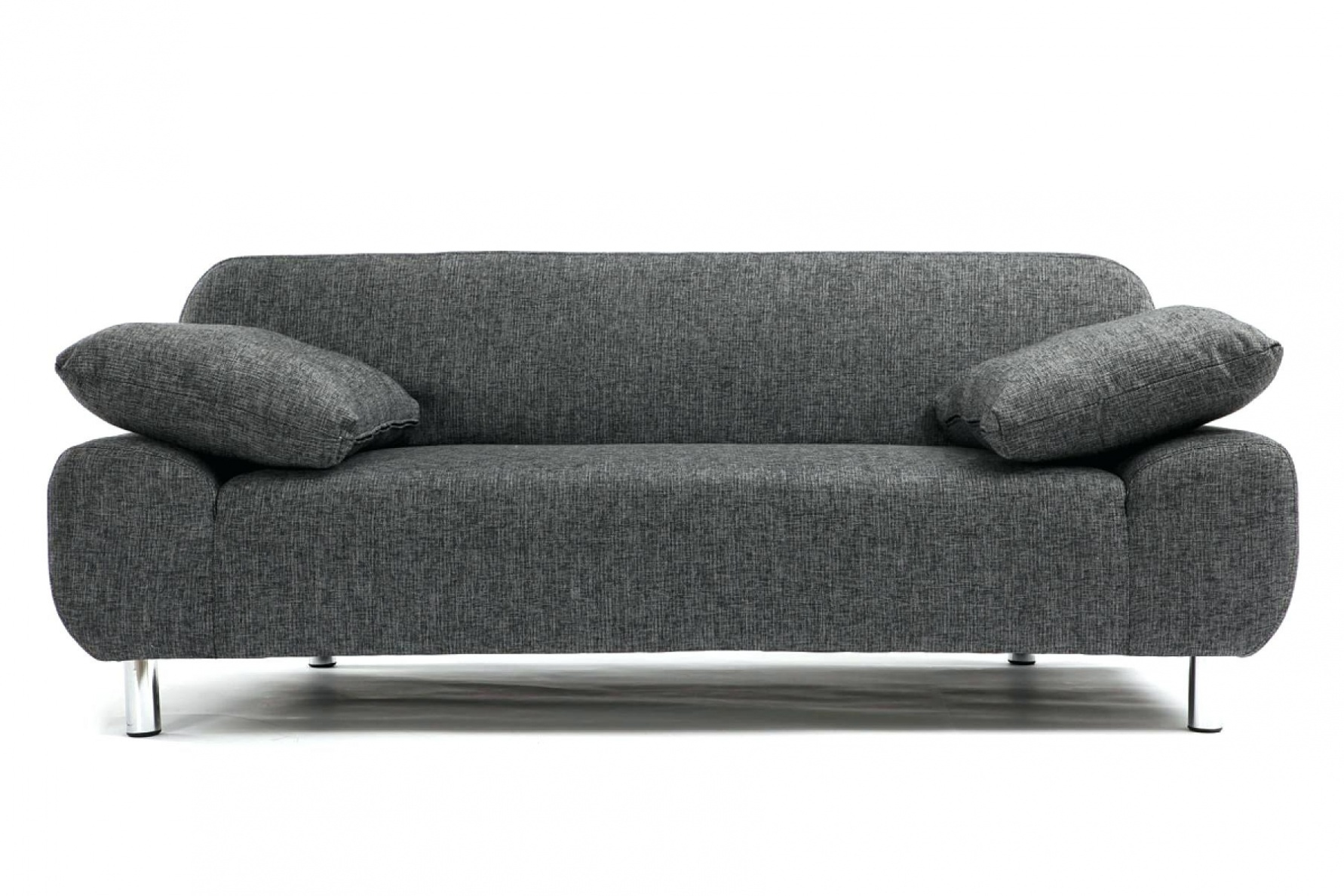 Jeté De Fauteuil Ikea Meilleur De Collection Maha S Jeté De Canapé Gris Home Mahagranda