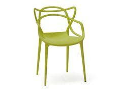 Jeté De Fauteuil Ikea Unique Photos Les 52 Meilleures Images Du Tableau Chaises Sur Pinterest