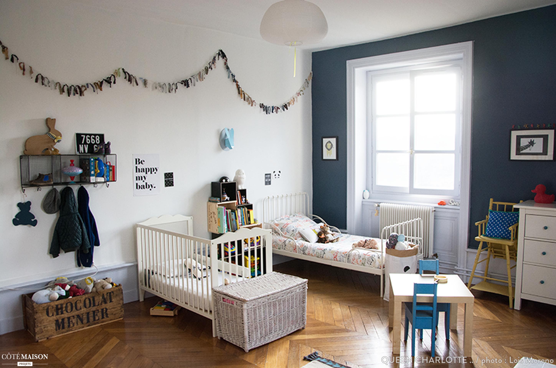 Jetée De Canapé Ikea Beau Galerie Petite Chambre Enfant Avec Bureau Pour Petite Chambre Mh Home Design