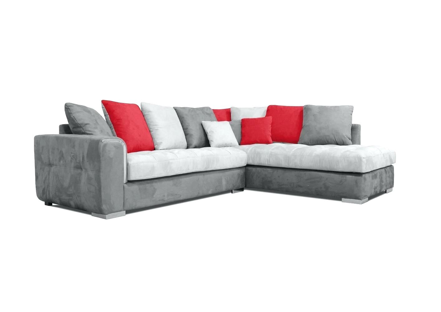 Jetée De Canapé Ikea Frais Images sofa Gonflable Ikea
