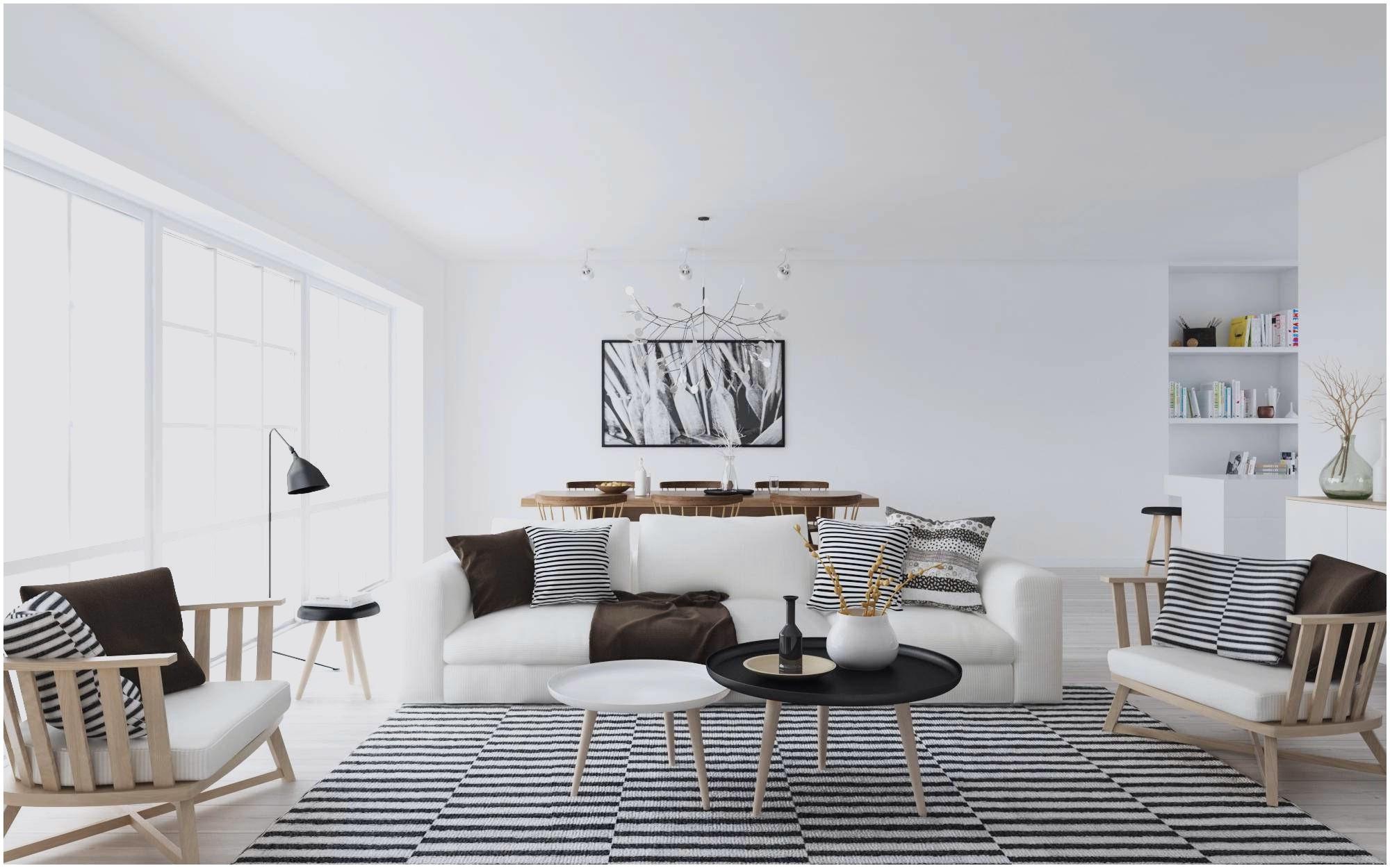 Jetée De Canapé Ikea Impressionnant Images Meilleur De 40 De Table A Manger Blanc Laqué Conception
