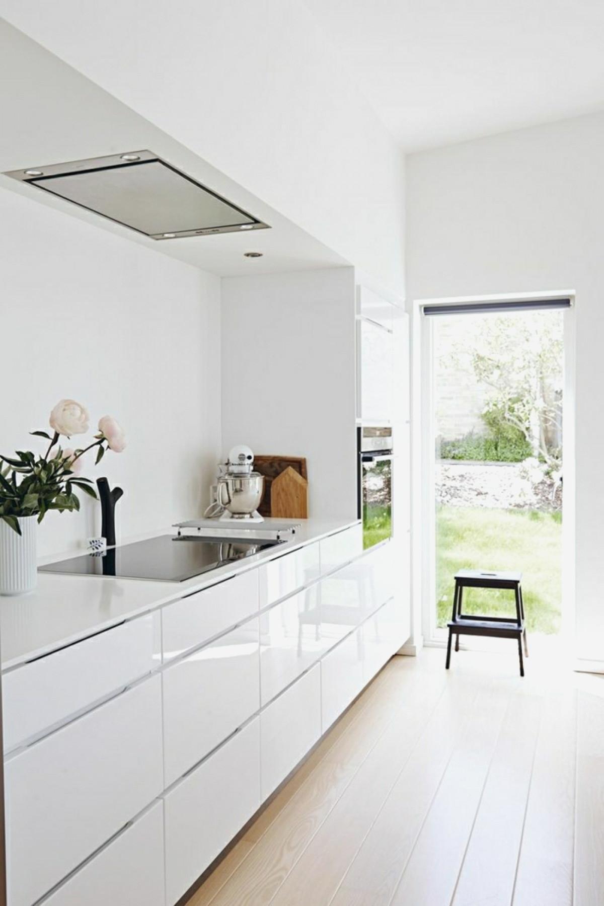 Jetée De Canapé Ikea Inspirant Photos Meilleur De 40 De Table A Manger Blanc Laqué Conception
