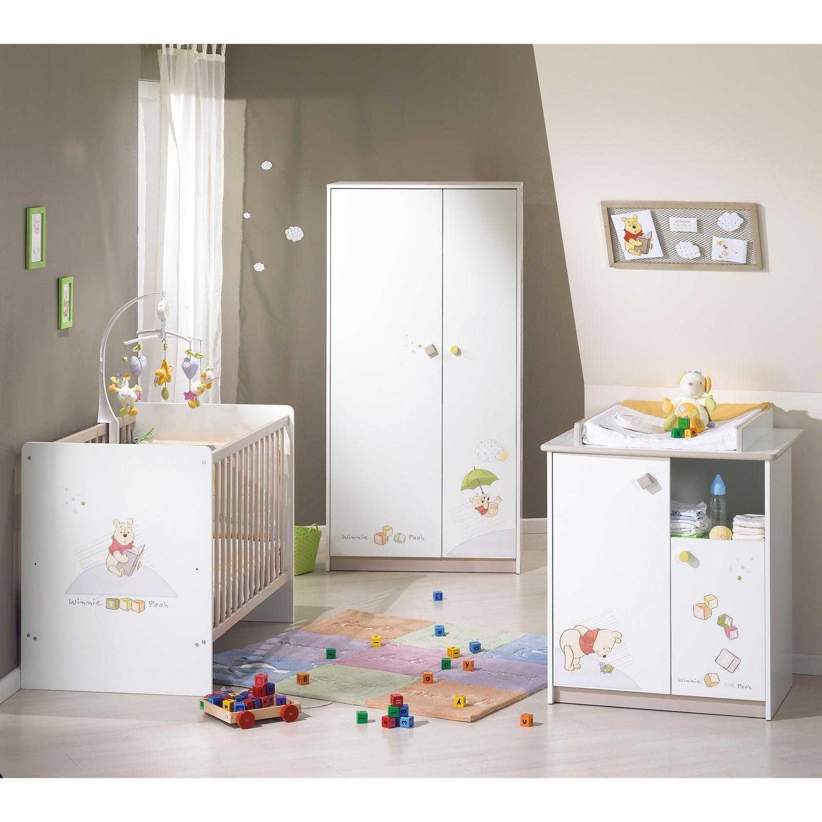 Jetée De Canapé Ikea Meilleur De Galerie 27 Incroyable Béton Déco Design De Maison