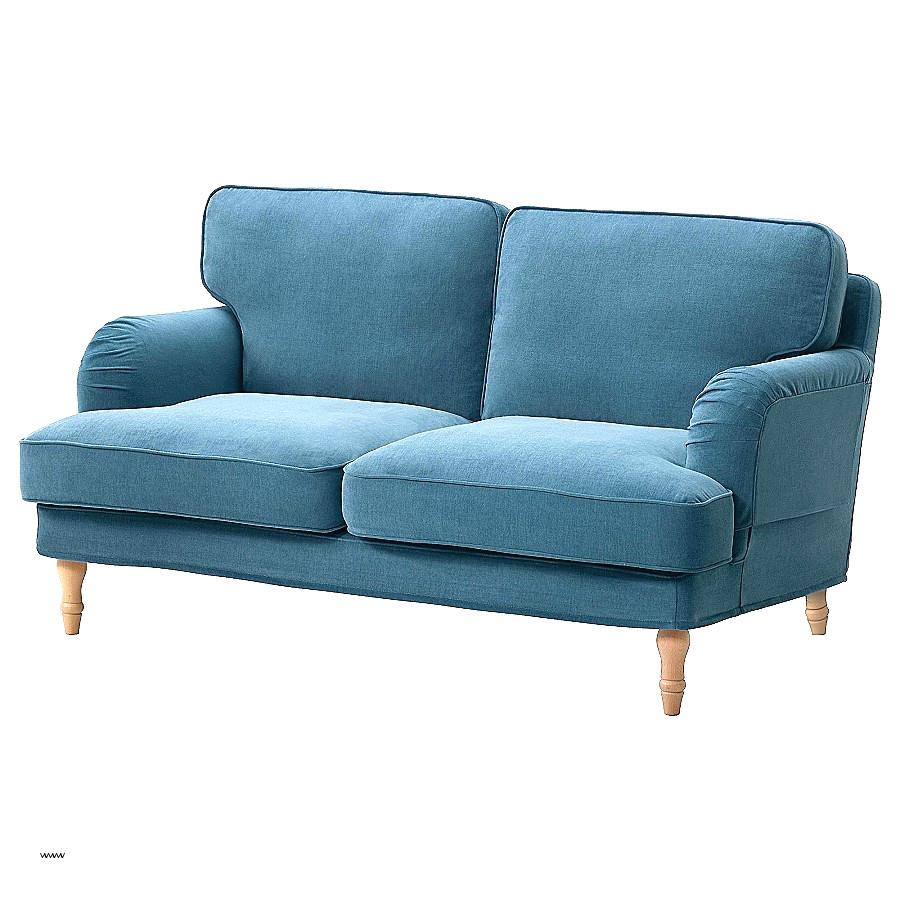 Jetée De Canapé Ikea Meilleur De Images sofa Gonflable Ikea