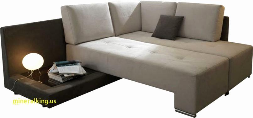 Jetée De Canapé Ikea Nouveau Image Résultat Supérieur 30 Luxe Canapé Tendance Image 2017 Kjs7 2017