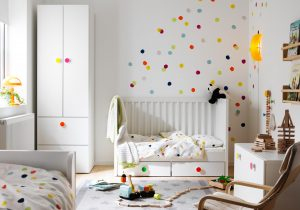 Jetée De Canapé Ikea Nouveau Images Petite Chambre Enfant Avec Bureau Pour Petite Chambre Mh Home Design