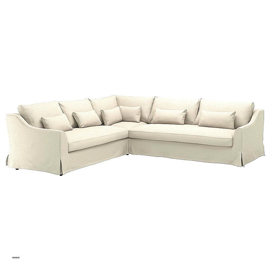 Jetée De Canapé Ikea Nouveau Images sofa Gonflable Ikea