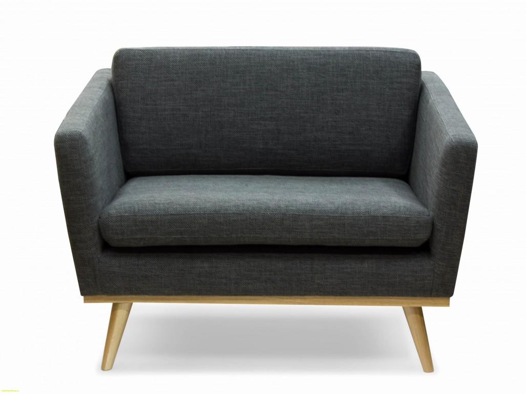 Jetée De Canapé Ikea Unique Photos Salon Salon De Jardin Edition Meilleures Idées Pour La