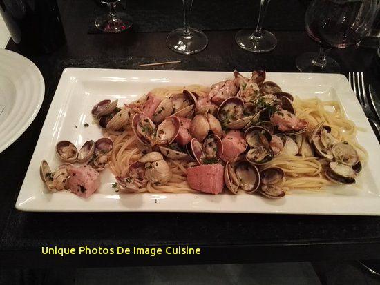 Jeu De Cuisine De Sarah Beau Photos Eux De Cuisine Unique Jeux Gratuit Cuisine Beau Hausse Des Ailes D