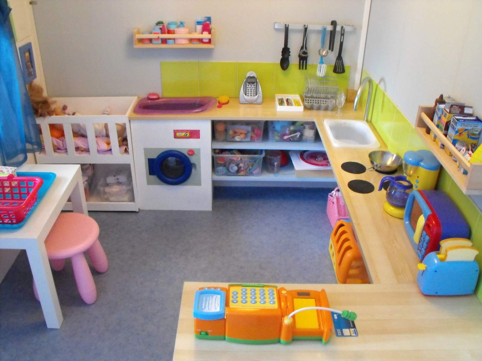 Jeu De Cuisine De Sarah Frais Photos Jeux Cuisine De Sara Inspirant Salle De Jeux Enfants Les Enfants