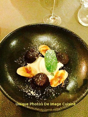 Jeu De Cuisine De Sarah Impressionnant Galerie Jeux Cuisine Luxe Jeux Gratuit De Cuisine Beau Burger Go – Jeu De