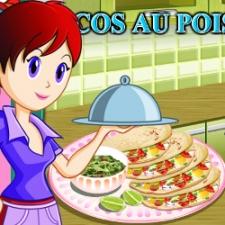 Jeu De Cuisine De Sarah Impressionnant Photos Jeu De Cuisin Amazing Jeux De Cuisine Gestion Du Temps Gratuit De