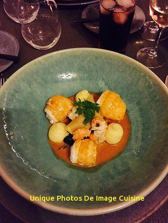 Jeu De Cuisine De Sarah Luxe Collection Jeu De Cuisine Gratuit Luxe Ahuri Jeux Jeux Jeux De Cuisine