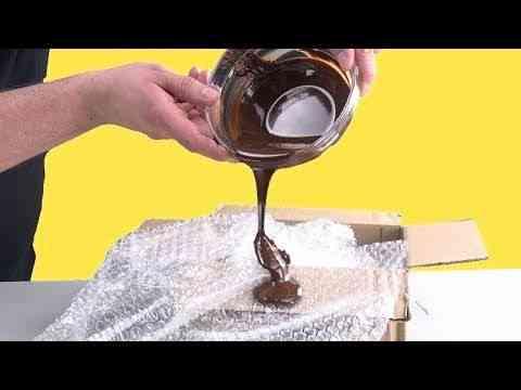Jeu De Cuisine De Sarah Meilleur De Images Jeux De Cuisin Frais Media Cache Ec0 Pinimg 736x 82 0d Ee Unique S