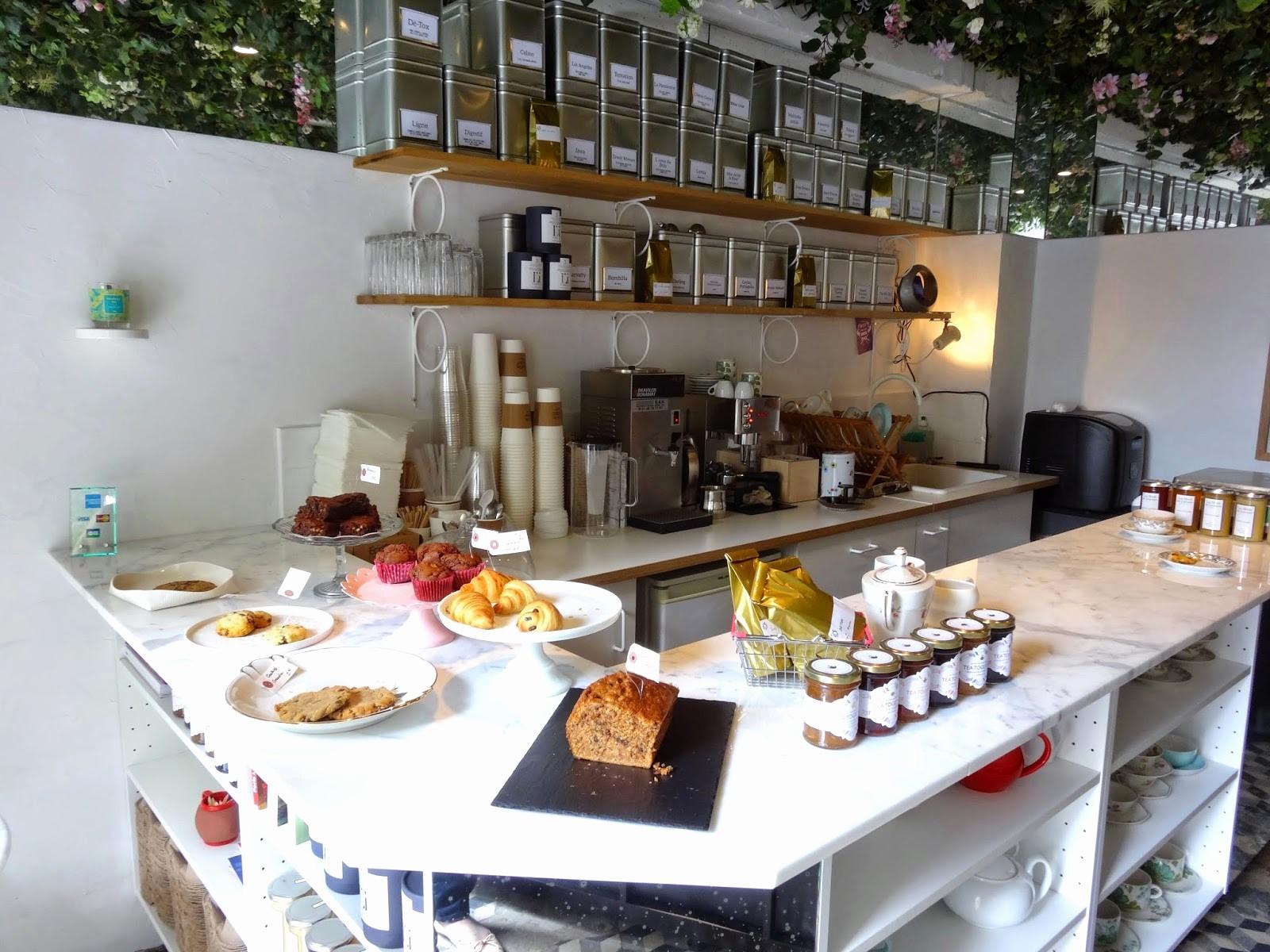 Jeu De Cuisine De Sarah Unique Photos Jeux Cuisine Sara