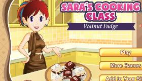 Jeu De Cuisine Sara Gratuit Frais Image Jeu Ecole De Cuisine De Sara Idées Inspirées Pour La Maison