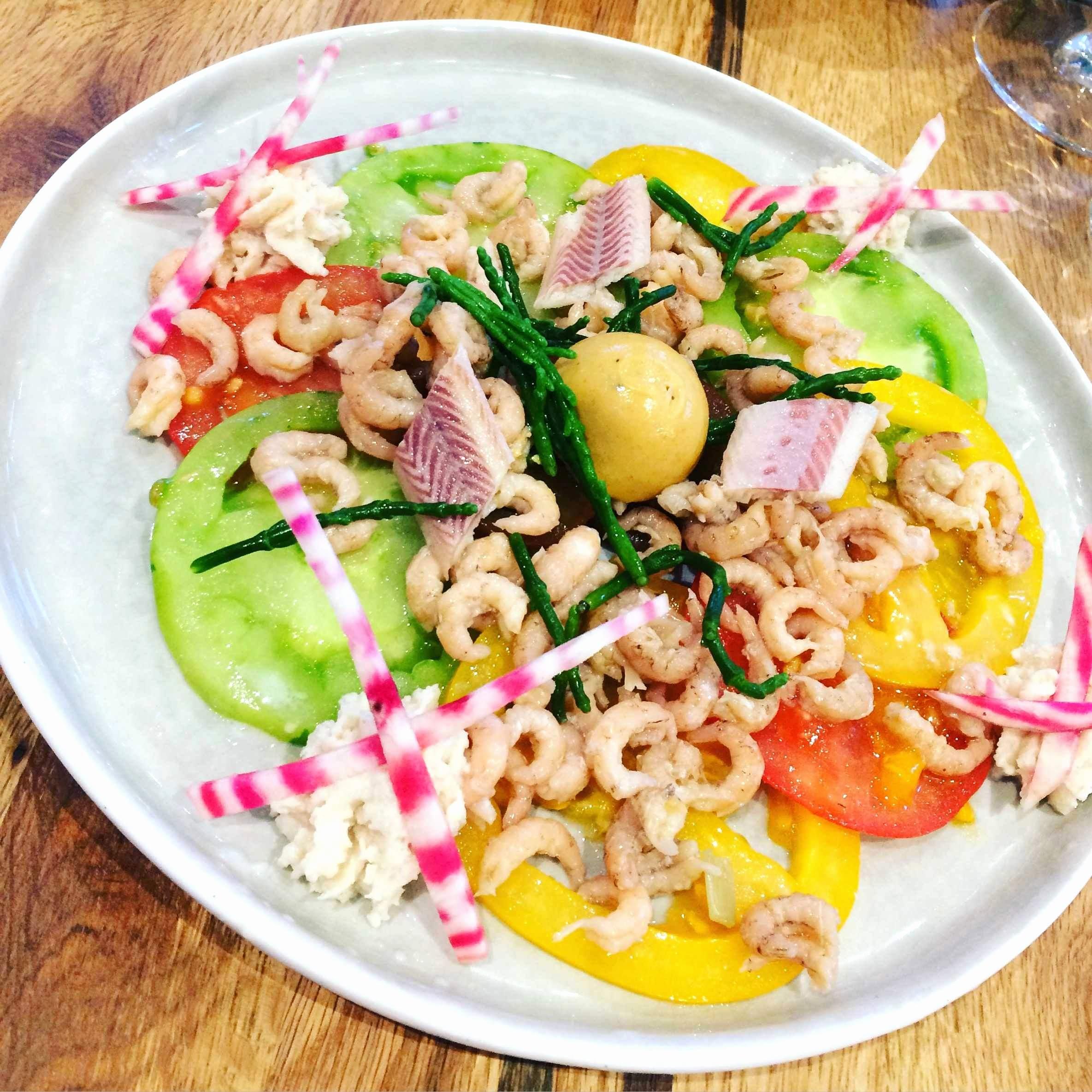 79 Luxe Photos De Jeu De Cuisine Sara Gratuit