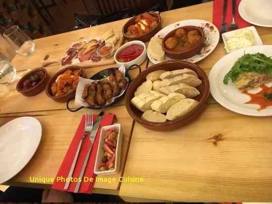 Jeu.fr De Cuisine Impressionnant Photos 50 La Collection Jeu De Cuisine Restaurant Gratuit