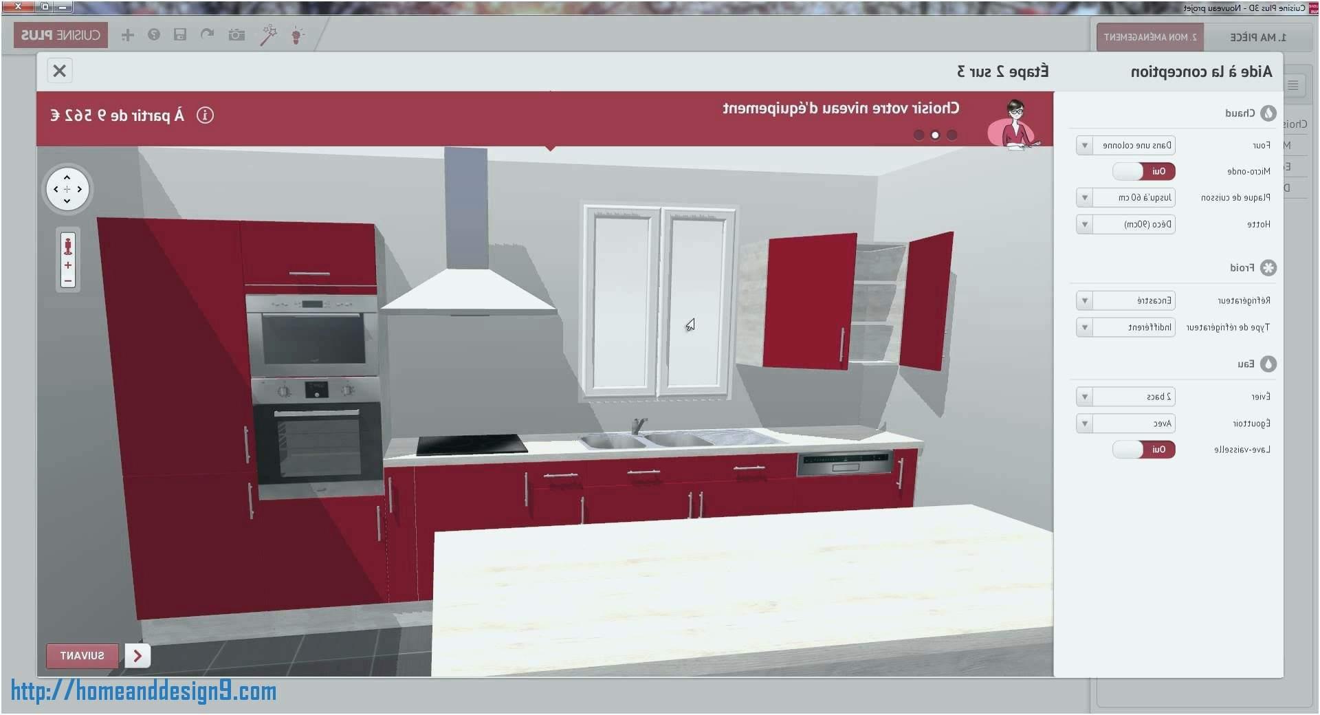 Jeu.fr De Cuisine Inspirant Images Jeux De Cuisine Gratuits Impressionnant Plan De Travail Inox Meuble