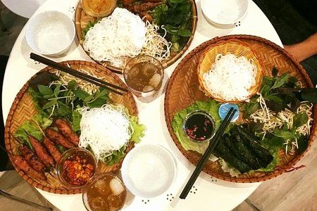 Jeu.fr De Cuisine Inspirant Photos Meuble De Maison 2018 Jeux Fr Gratuit De Cuisine