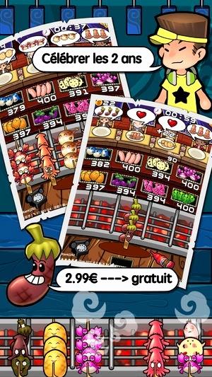 Jeu.fr De Cuisine Inspirant Stock Eux De Cuisine Jeux De Cuisine Beau Media Cache Ec0 Pinimg 736x 82