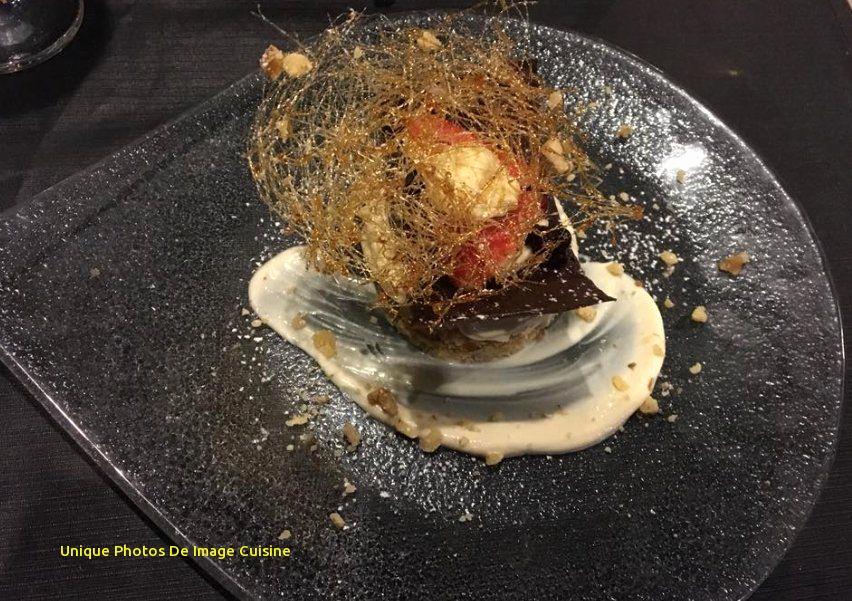Jeu.fr De Cuisine Luxe Galerie Jeu De Cuisine Restaurant Frais Jeu De Cuisine Restaurant Heureux