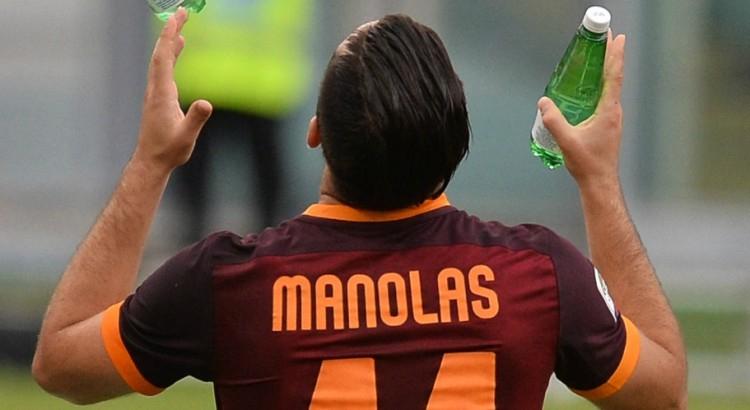 Jeu Gratuit Kookai Papillon Élégant Photos Premier League Chelsea Kostas Manolas as Rome Dans Le Viseur