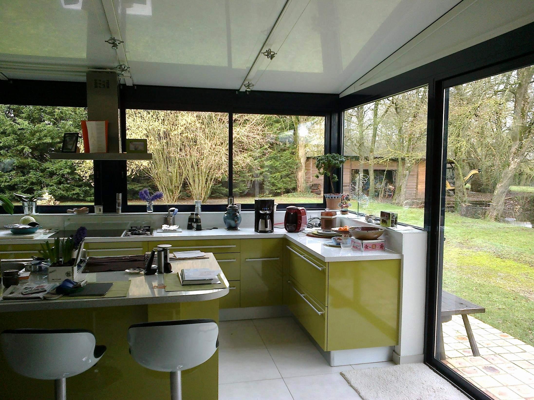 Jeu Gratuit Kookai Papillon Frais Stock 16 Beau Jeux Gratuit Cuisine Galerie De Cuisine Jardin Galerie