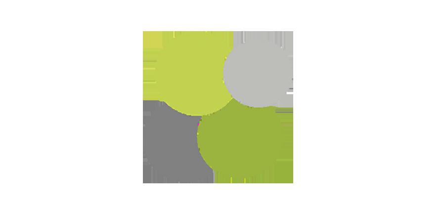 Jeu Gratuit Kookai Papillon Impressionnant Images Centre D écologie Et Des Sciences De La Conservation Cesco