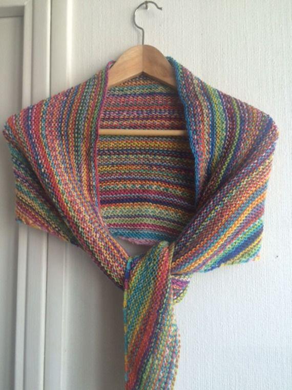 Jeu Gratuit Kookai Papillon Impressionnant Images Ch¢le Tricot Multicolore Tricot Pinterest