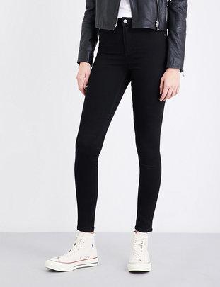 Jeu Gratuit Kookai Papillon Luxe Image Vogue Jeans Wikipedia