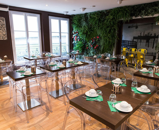 Jeu Gratuit Kookai Papillon Nouveau Photos Ideal Hotel Design Paris Voir Les Tarifs 238 Avis Et 455 Photos