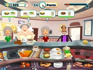 Jeux Cuisine Papa Louis Impressionnant Image Unique Jeux De Cuisine De Papa Louis Artilysis